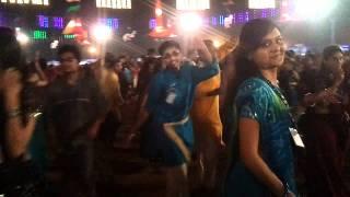 Download Hindi Video Songs - Faagan Aayo.mp4