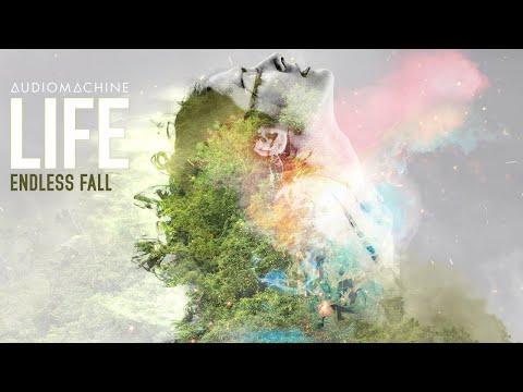 🍀audiomachine  - ENDLESS FALL | Epic Emotional Dramatic | Epic Music VN