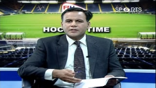 Hockey Time | Champions Trophy Hockey 2018 | India vs Argentina Match Preview