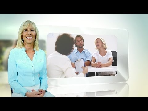 The Hart Centre - Relationship & Marriage Counselling Specialists Australia
