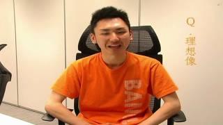 「東京俳優市場2010春」第1話から本木翔太さんのインタビューです。