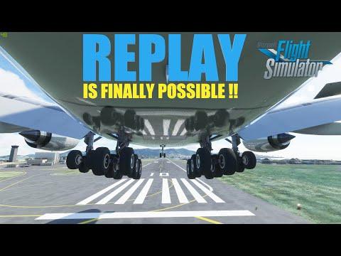 Video by Buddy Spike