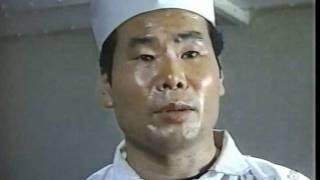 映画 「トラ・トラ・トラ 」での寅さん、日付変更線を論ずる thumbnail