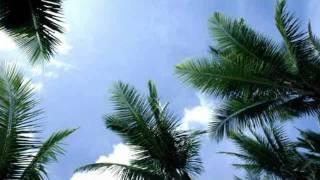 カノン:パッヘルベル - クラシック音楽でリラックス[Logos Music] thumbnail