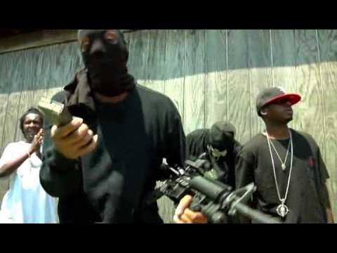 G-lane Aka Pakistan!!!!!! (Baton Rouge Louisiana) Dangerous Neighborhood!