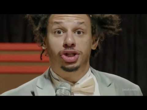Best of Eric Andre Season 3 And 4