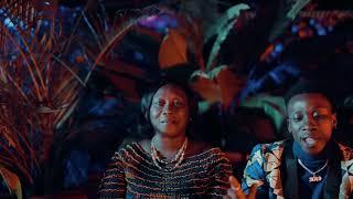 J-Gado - N'Kogné (Vidéo Officielle)