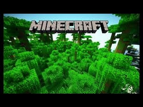 Download How To Get Creative Mode In Minecraft Demo Working