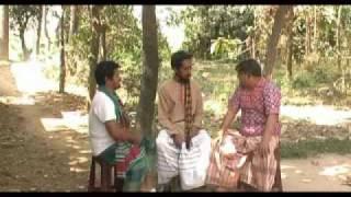 Bangla Funny Comedy Drama DICARE Directed by Muhammad Rakibul Islam