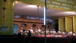 Srimanta Sankar Dev Sangha