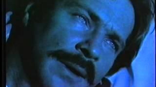 Chris Norman - Midnight Lady TATORT DER TAUSCH R.I.P Schimi :(