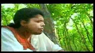 Video Mon amar pathorer dewal - Nagor Baul James download MP3, 3GP, MP4, WEBM, AVI, FLV Mei 2018