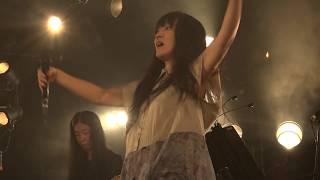 2017年一年間の感謝を込めて8月9日に渋谷・CLUB QUATTROで開催されたス...