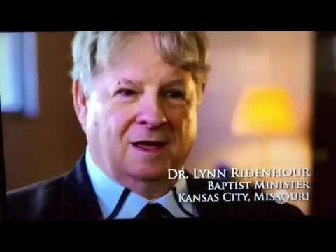 Baptist Minister Talks About The Book of Mormon