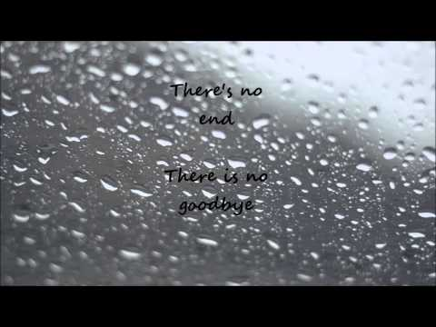 Wait by M83- Lyrics