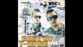 T-Vice - Best Of Live - 2012 *Full Album*