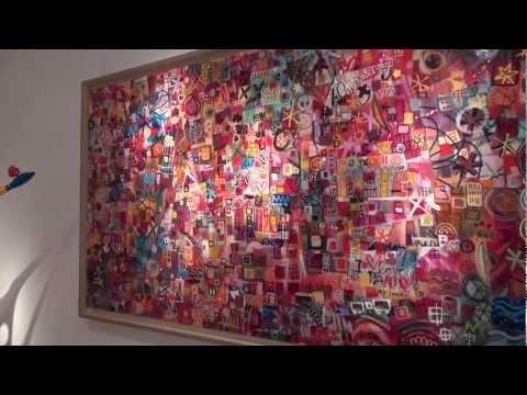 Galerie Art Symbol