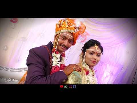 Lockdown Wedding Highlight  Tushar❤Shital||Akshay Photography||