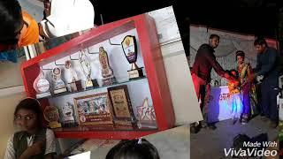 Download Video Marathi Lawani,Talim इष्काचा बाण सुटला MP3 3GP MP4
