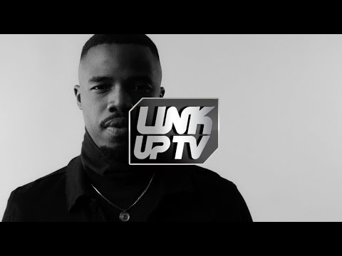 Anthony Blaize - Pinocchio [Music Video] Link Up TV