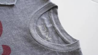 DN Premium Shirts: See the difference. Feel the difference.