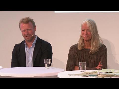 Die Wirtschaftsfamilien der Stadt: Wandel der Branche - neue Ideen - Generationswechsel