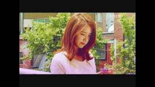 [FMV] SNSD Yoona - What Makes you Beautiful