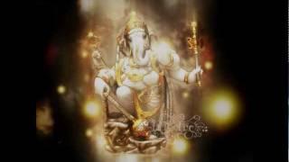 Om Gam Ganapataye Namaha ∞ Ом Гам Ганапатайе Намаха