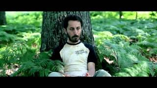 Trauma (2012) - Trailer