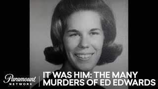 A Scary Ride With The Zodiac Killer It Was Him The Many Murders Of Ed Edwards