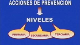 "PROYECTO COMUNITARIO 4 ""MIC"""