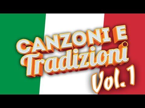 Canzoni e Tradizioni