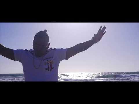 Kingdom Muzic Presents - I Am
