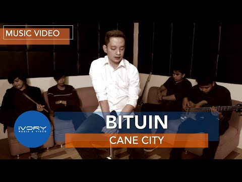 Cane City | Bituin | Official Music Video