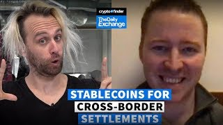 Stablecoins vs XRP & XLM – Which will dominate cross-border transactions? | The Daily Exchange