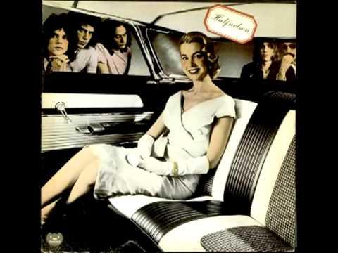 Sparks-Sparks (Halfnelson) [Full Album] 1971