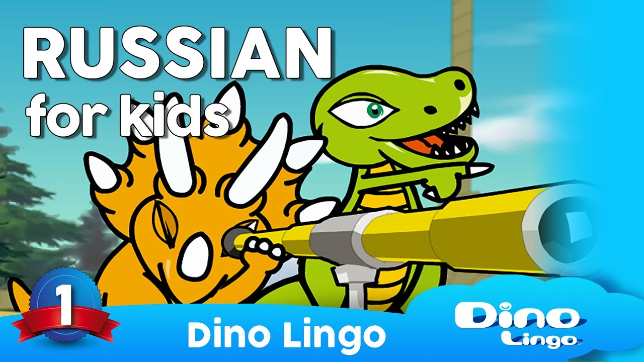 Russian Animation Day: the best cartoons for children