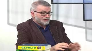 Espaço Público recebe o escritor Lira Neto - Espaço Público