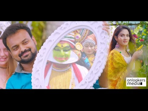 animated video film song malayalam film promo songs kunchacko boban s tiktok malayalam kerala malayali malayalee college girls students film stars celebrities tik tok dubsmash dance music songs ????? ????? ???? ??????? ?   tiktok malayalam kerala malayali malayalee college girls students film stars celebrities tik tok dubsmash dance music songs ????? ????? ???? ??????? ?