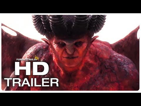 new-upcoming-movies-trailer-2019-(this-week's-best-trailers-#10)