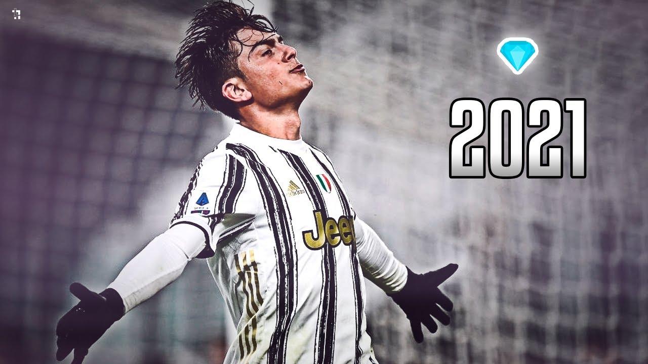 Download Paulo Dybala ► Magic Dribbling Skills & Goals | HD
