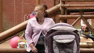 Новый законопроект «СПРАВЕДЛИВОЙ РОССИИ» о расширении возможностей применения материнского капитала