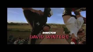 David Winters Media
