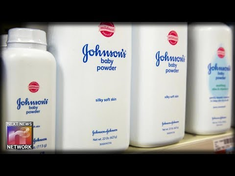 Johnson & Johnson Continues Losses - Set To Lose A Lot Of Money Defending Asbestos Cases