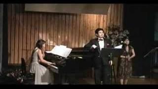 「千の風になって」コラボ MAYA LIVE 2007年オリジナル・ヴァージョ...