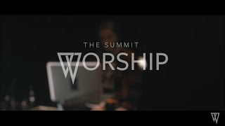 Who You Say I Am | Hillsong Worship - by The Summit Worship
