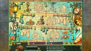Build-a-lot Fairy Tales Quick Play Level 3