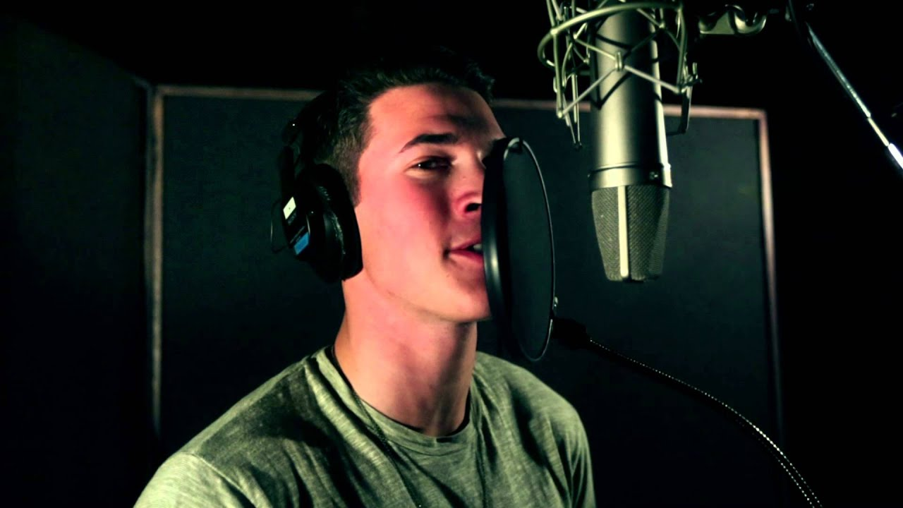 Download Timeflies Tuesday - We Found Love