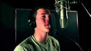 Timeflies Tuesday: We Found Love