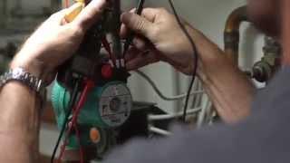Монтаж циркуляционного насоса Wilo Stratos-PICO для систем отопления(Магазин Морковка и Компания Wilo предоставляет видеоролик по демонтажу и установке комфортабельного циркул..., 2015-10-07T15:52:05.000Z)